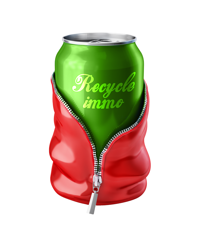 recycle-immo