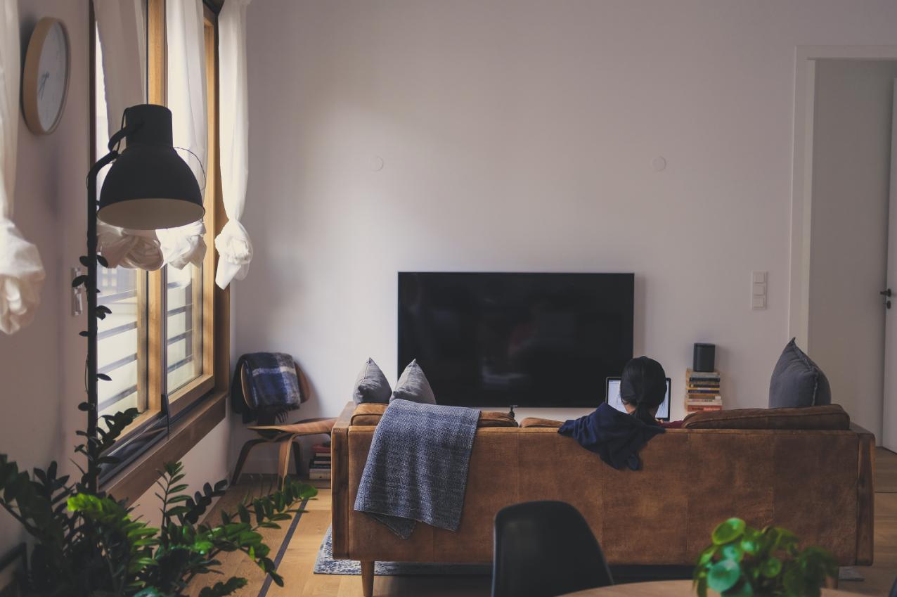 investissement location nue vers meublée