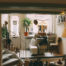 Investissement logement meublé