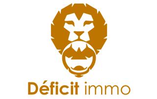 deficit-immo