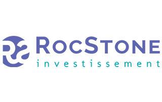 rocstone